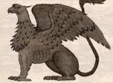 Выставка «Лабиринт. Дракон. Единорог... О чем говорят символы»