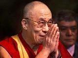 «Этика Буддизма». Четвертое занятие курса «Философия для жизни»