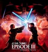 Киноклуб «Звездные войны. Эпизод 3». Из цикла «Вечные мифы в современном кино»