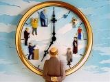 Лекция «Философия возраста. Загадочные циклы в жизни человека»