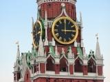 Лекция «Когда на Руси жить хорошо? Циклы русской истории»
