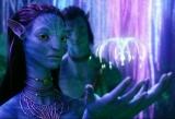 Киноклуб «Аватар». Из цикла «Вечные мифы в современном кино»