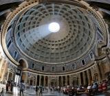 Лекция «Историческая роль Рима и проблемы современности»