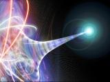 """Мини-Воркшоп """"Мир глазами квантовой физики"""""""