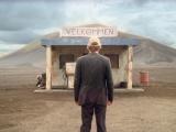 Киноклуб «Неуместный человек» (2006), режиссёр Йенс Лиена