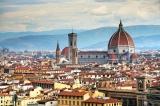 Фильм-лекция «Флоренция. Гении эпохи возрождения»