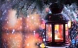 Лекция «Символика Рождества и Нового года».