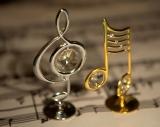 Практикум «Музыка против рутины или музыка для праздника»