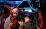 Киноклуб «Сказка странствий» (1982), реж. А.Митта