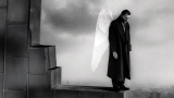 Киноклуб «Небо над Берлином» (1987), режиссёр Вим Вендерс