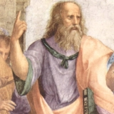 «Античная этика. Сократ и Платон». Лекция из курса «Философия для жизни»