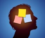 Курс развития памяти и внимания