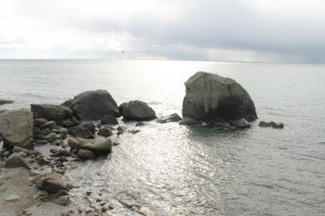 Вечер-путешествие «Крым — знакомый и неизвестный»