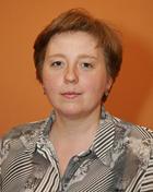 Лектор - Наталья Машкова