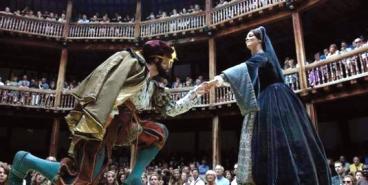 Театр и музыка эпохи Возрождения